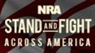thmb-across-america-live